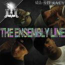 Ill-iteracy The Esembly Line