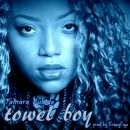 Towel Boy - Single Cover